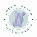 Lough Neagh Partnership logo