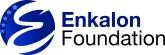 Enkalon logo CMYK